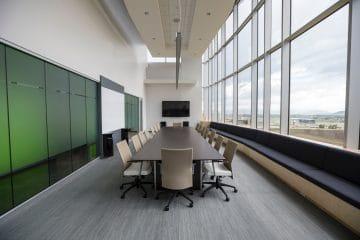 Commercial carpet cleaning Leeds - Carpet Matters Ltd
